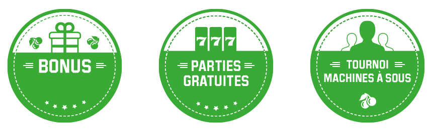 Explication du bonus Unibet