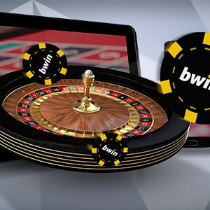 Bwin mobile : comment télécharger l'application ?