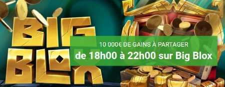 unibet-casino-big-blox