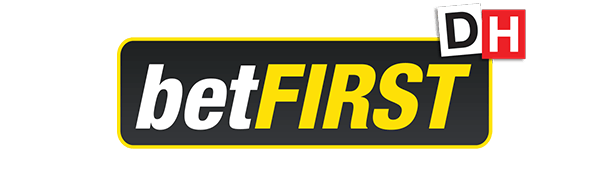 Betfirst DH