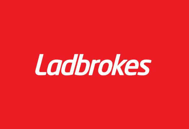 Application Ladbrokes : casino et paris sur mobile ?