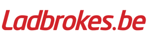 inscription ladbrokes belgique