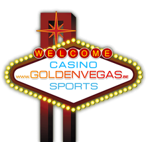 avis golden vegas