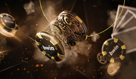 Bwin poker : Sit & Go, tournois multijoueurs MTT et Cash Game